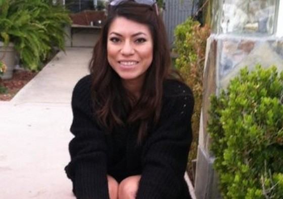Erica Melissa Alonso Died of Overdose, But How Did Her Body Wind Up