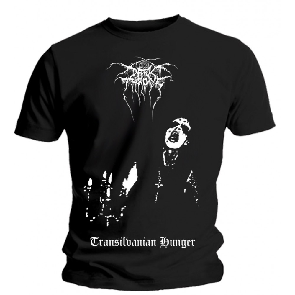 b30664949 This iconic black metal shirt has been seen worn by various metal bands  including most notably Phil Anselmo who has been photographed in it over  the years ...