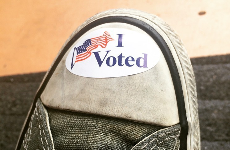 An Anti-Endorsement Voting Guide to Santa Ana's Special Election!