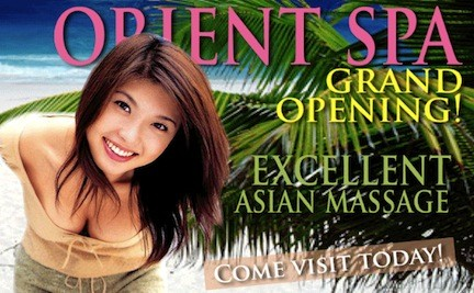 Certainly asian massage parlor orange county ca confirm. And