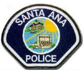 OC DA Rings in the New Year By Clearing Santa Ana Cops in