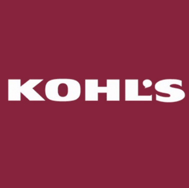 Southern California Man Faces 20 Years In Prison For 93 000 Kohl S Coupon Scam Oc Weekly