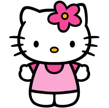 Violating Hello Kitty Disney Mice Costs Anaheim Business Owners 80 000 Oc Weekly