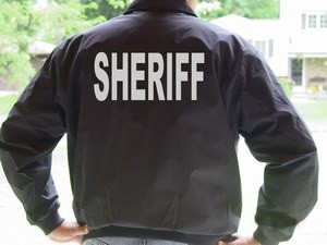 Orange County Sheriff's Task Force Arrests 12 with DUI