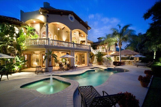 nick sinatra irvine home flipper ditches foreclosures for the