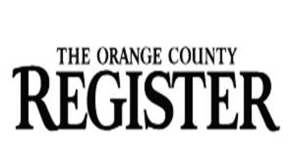 A 36 Year Orange County Register Employee Fired In October From Her Job As An Advertising Account Executive Filed Lawsuit This Month Against The Newspaper