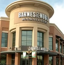 Barnes And Noble Loses Huge Motion In Federal False
