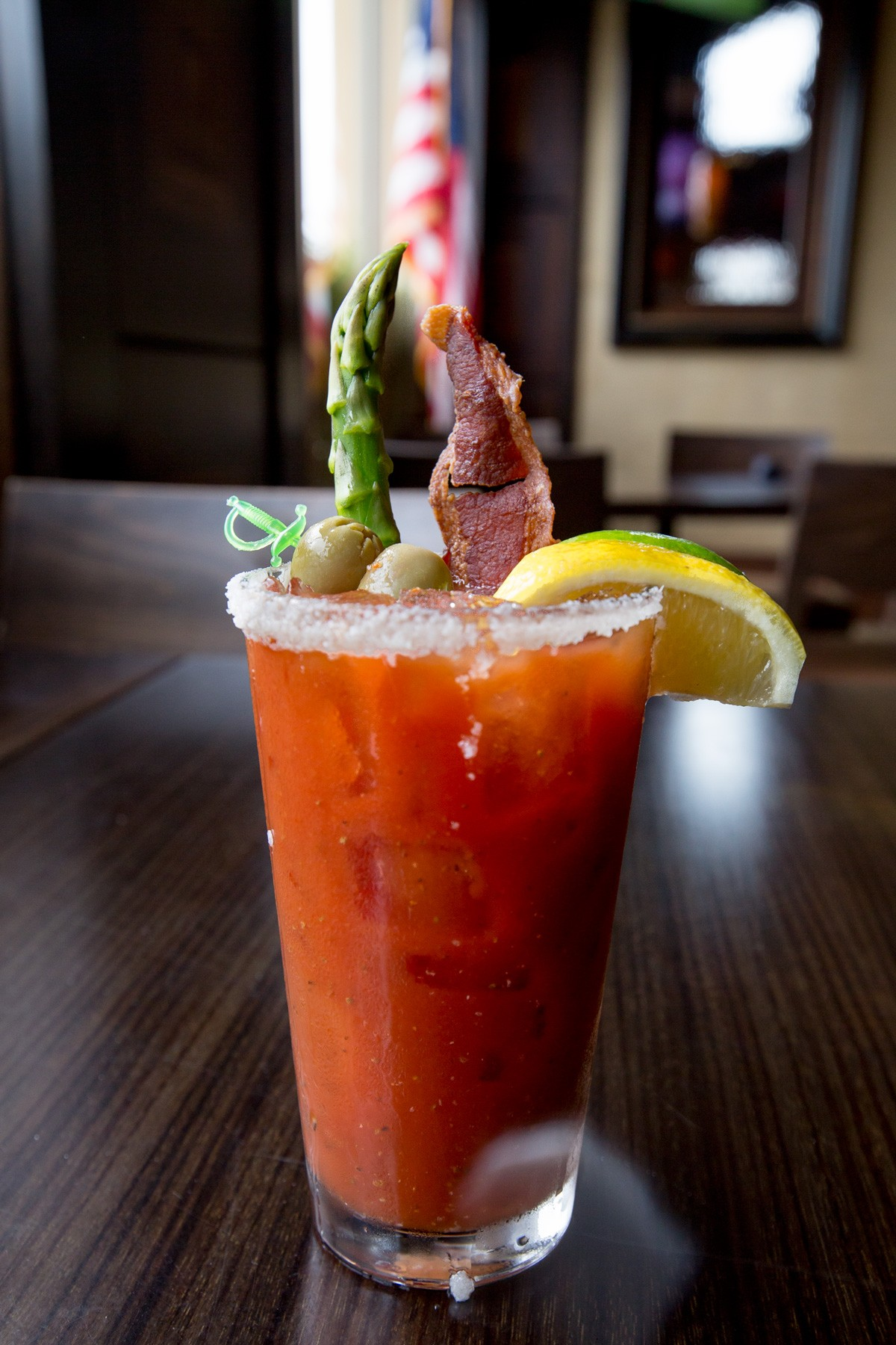 The Best Boozy Brunches in Orange County Impress With Great