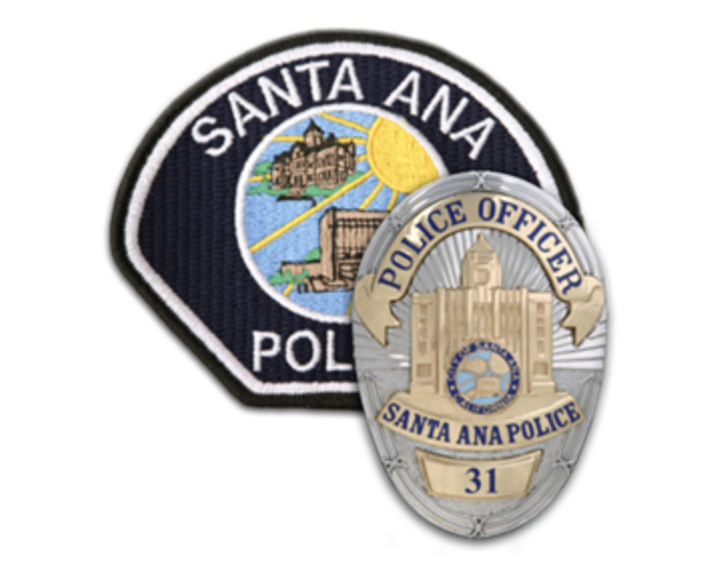 Santa Ana Police Shut Down (Not So) Lucky 999 Cyber Internet Café