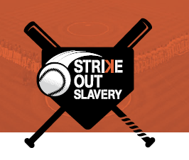 Strike Out Slavery