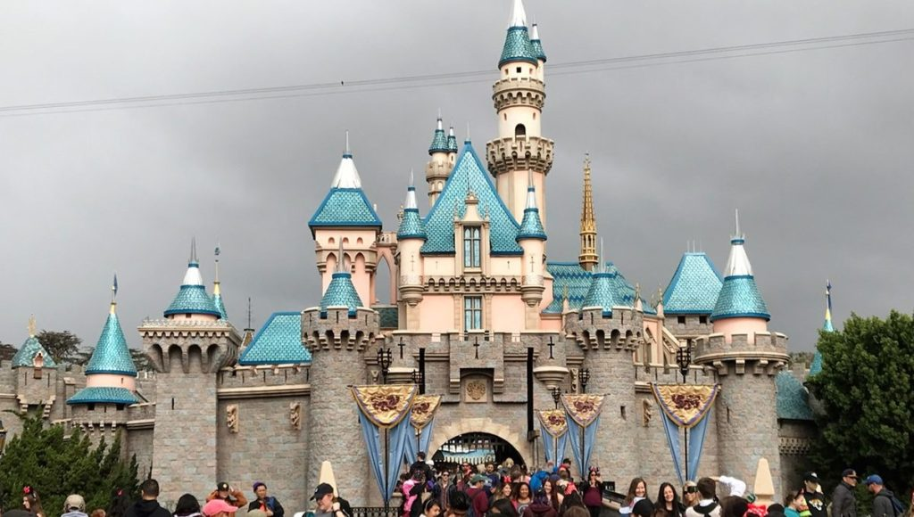 Disney Food Service Workers Ratify Contract, Wages Rise to $15 Per Hour
