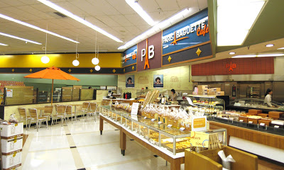 Food Fact Some Of The Best French Bakeries In Orange County Are Run By Asians