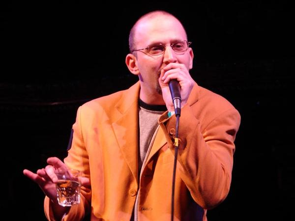 Eight Questions With Howard Stern Show Regular Shuli Oc Weekly