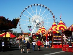 UPDATED:] What Court Ruling? OC Fairgrounds Board of Directors