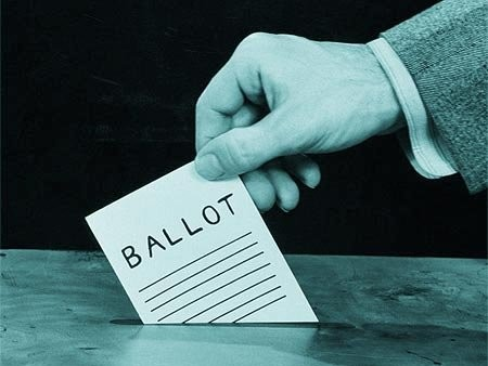 """Controversy from Orange County Precinct's 120 Percent Voter Turnout is """"Misinformed"""""""
