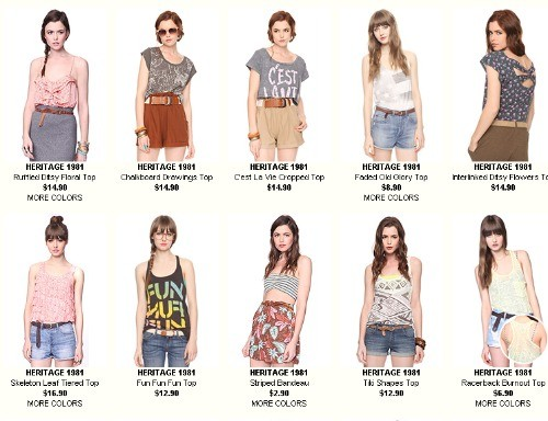 f46a4f29b8a First Things First, Lose The Fedora: Coachella Fashion Tips | OC Weekly