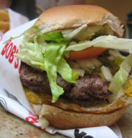 Now Open: Fatburger in Westminster and MORE!