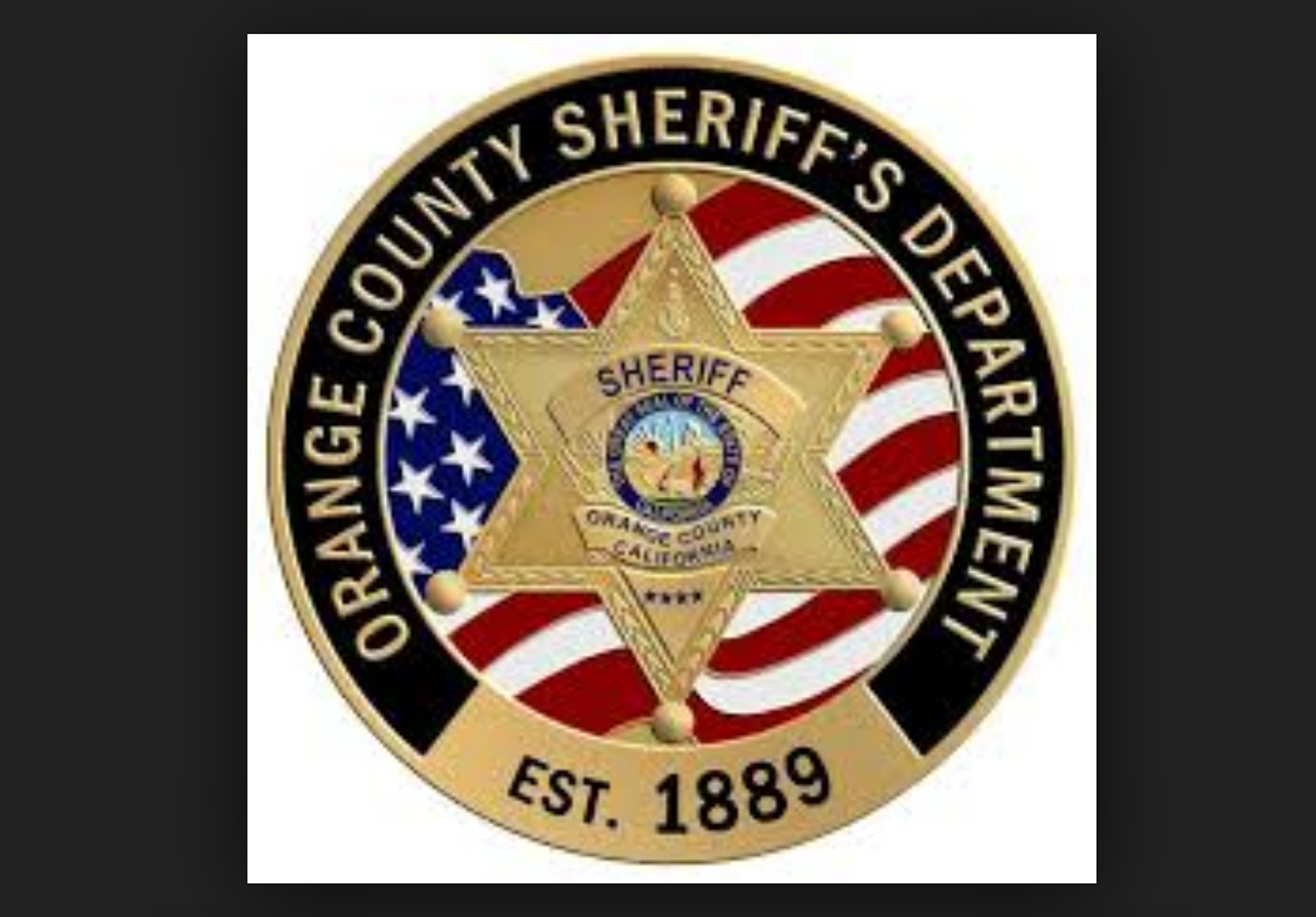 More OC Sheriff's Illegal Monitoring of Attorney-Client Calls Revealed