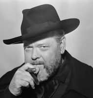 Orson Welles' <i>The Other Side of the Wind</i> Does Not Blow