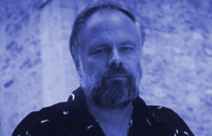 Philip K. Dick Wants YOU! (to enter the sci-fi short film challenge)
