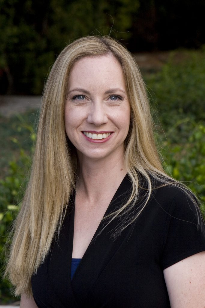 Professor Kathleen Treseder Settles With UCI Over Alleged Sexual Harassment