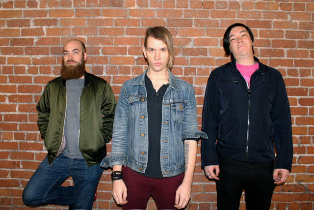 """Filmspeed Get Lost in the Moment With """"Bless My Soul"""" Lyric Video"""