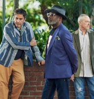 Ska Legends The Specials Return for a Much Needed Encore