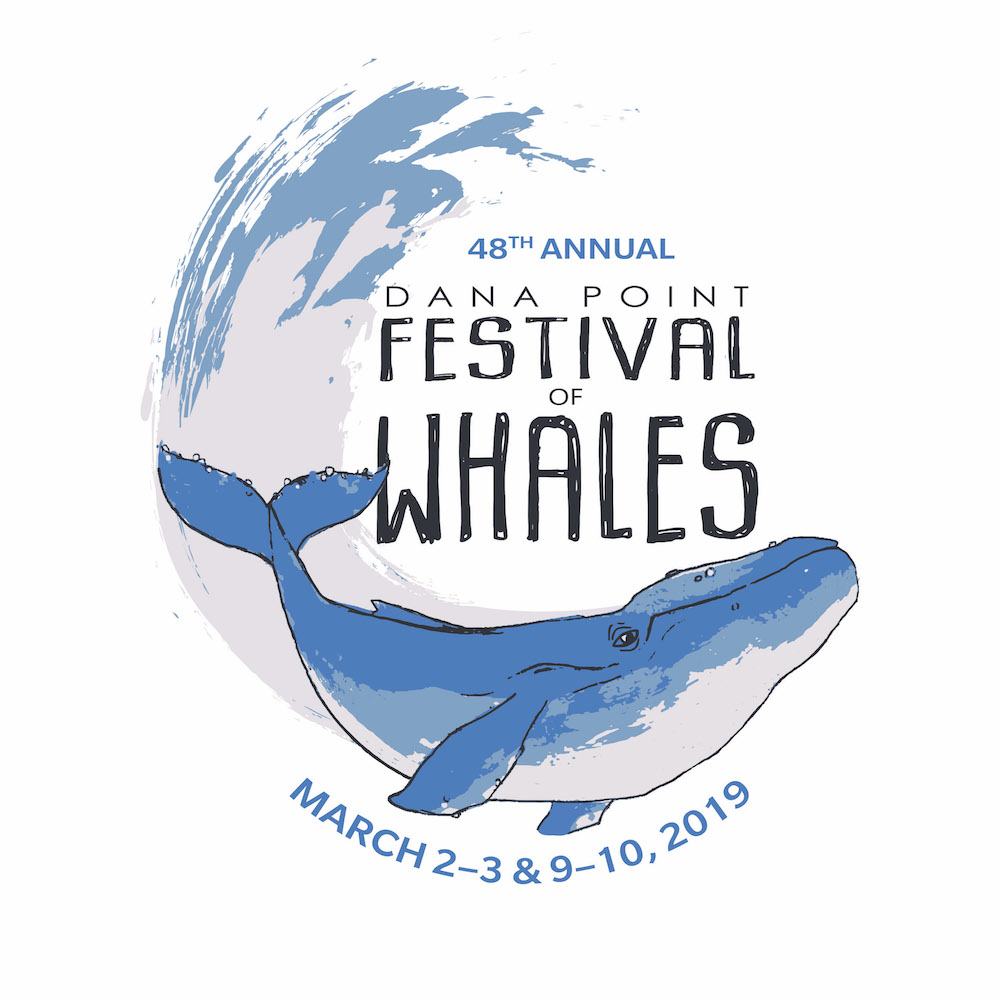 Whale Songs & Other Tails from the Opera: A Musical Event with Lyric Opera of Orange County