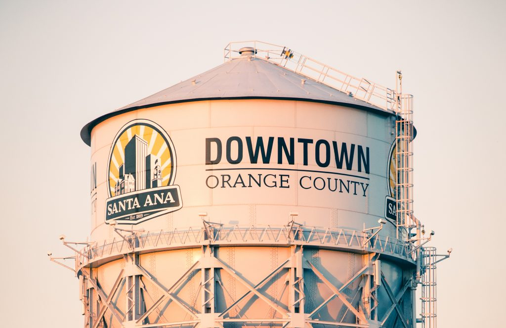 Santa Ana Hires City Manager, Calls for Special Election to Fill Council Vacancy