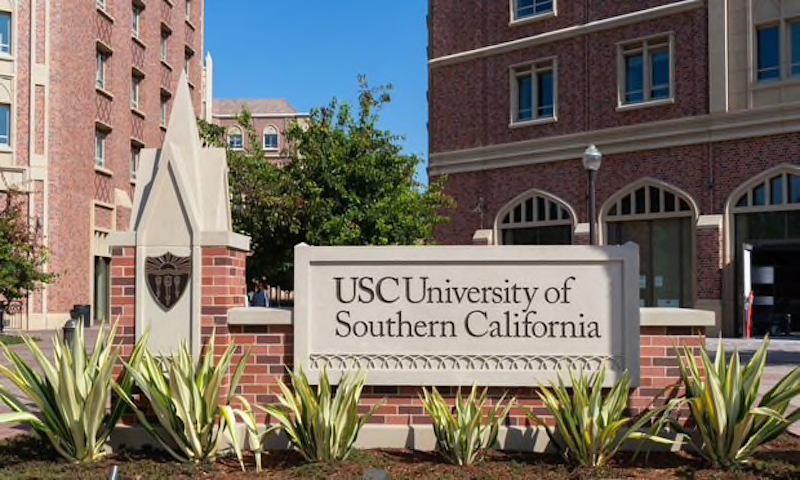 Saddleback College Student and Mom Join College Admissions Scandal Suit