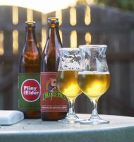 Pliny Is Everywhere—What the Ale!