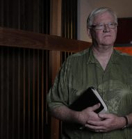 Fullerton Pastor Opposed to Gay Marriage Arrested on Chester Charges