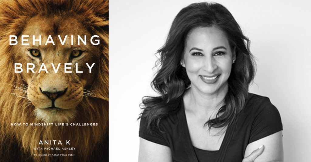 OC Life Coach and Author Debuts New Book on July 21