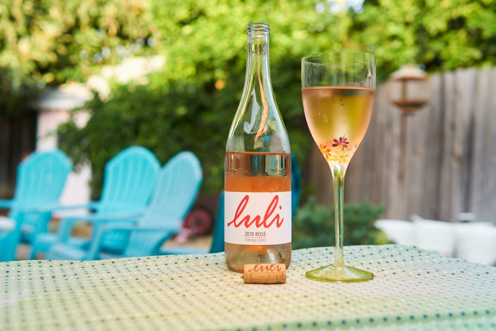 What the Vino! Three Local Sommeliers Give Their Summertime Wine Picks