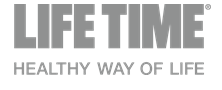 Opening: Life Time Racho San Clemente – Preview Center