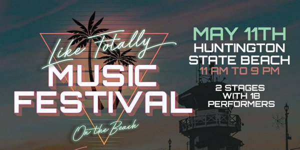 Like Totally Music Festival Refunds are Said to Be on the Way