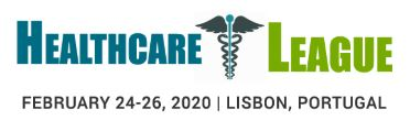 International Healthcare Technologies & Public Health Conference 2020