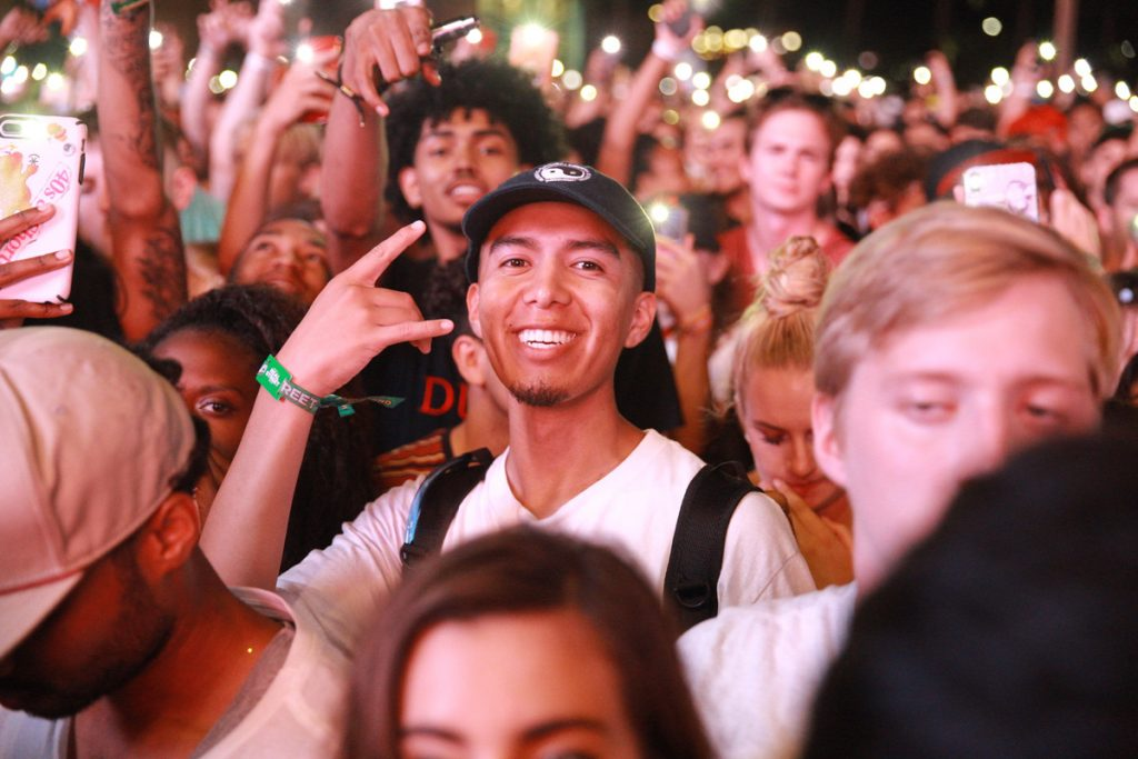 Real Street Fest Noise Complaints Put Honda Center Outdoor Events in Limbo