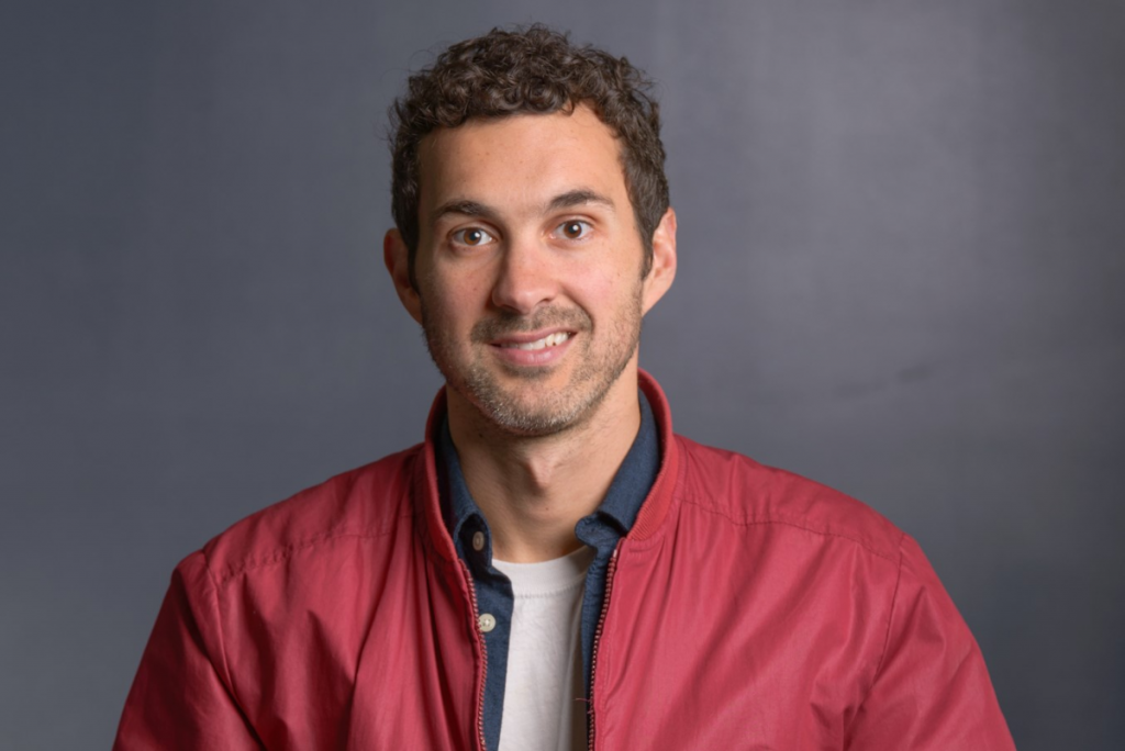 Comedian Mark Normand Wants 70 Percent