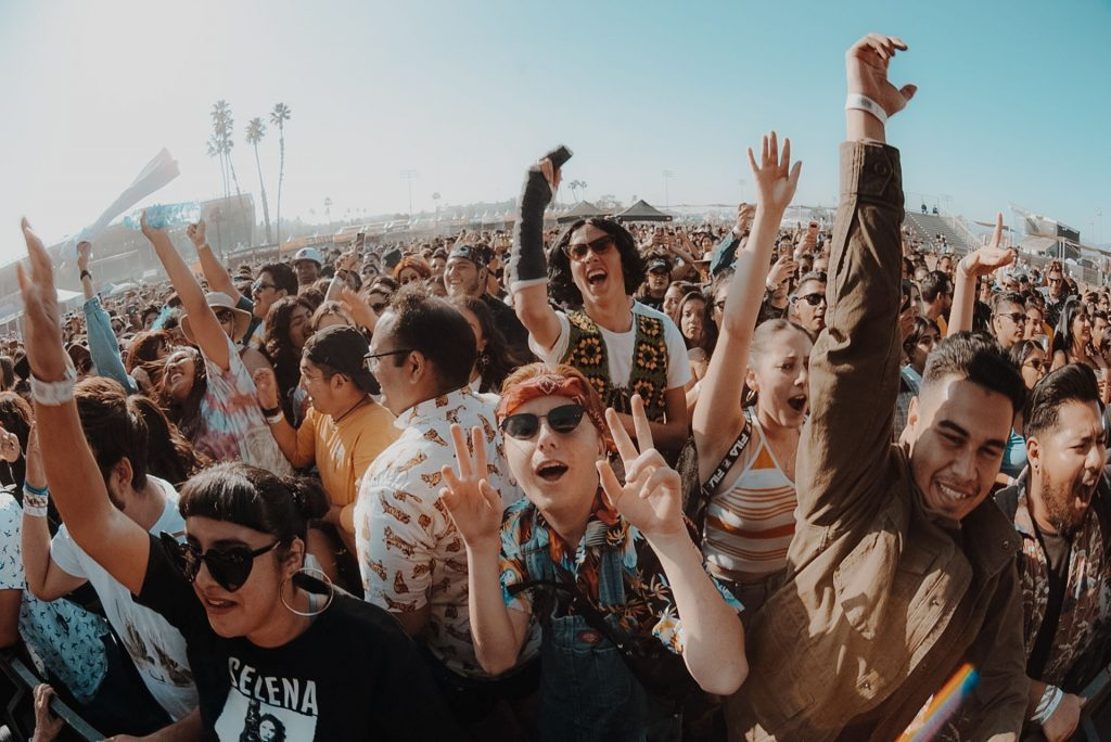 Tropicalia 2019 By The Minute Review
