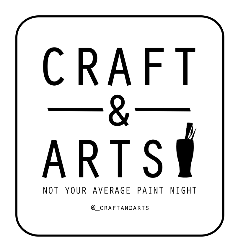 Craft & Arts at Gunwhale Ales